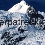 chulu-east-peak