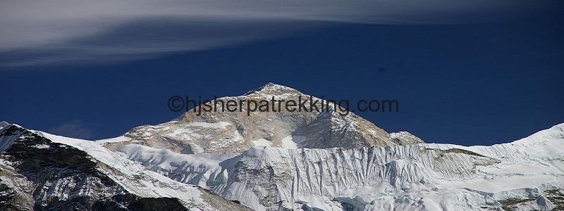 Mt.Makalu