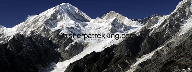 Mt.himlung