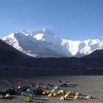 lhasa-everest-base-camp